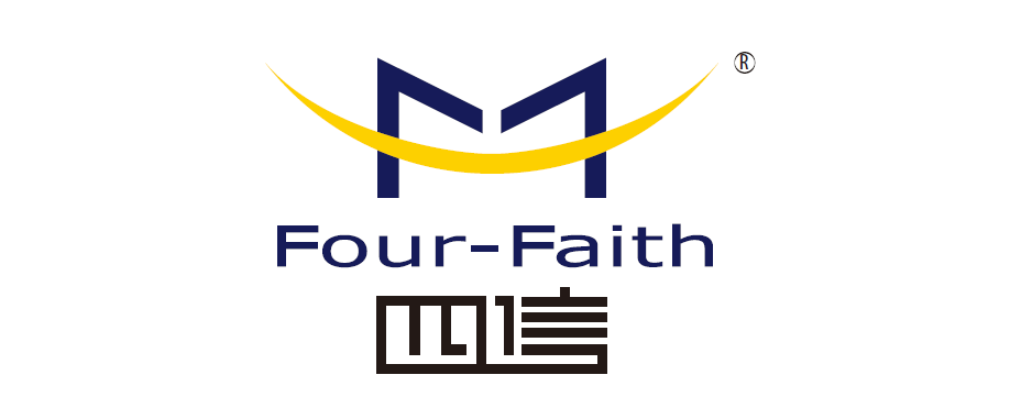 Four-Faith