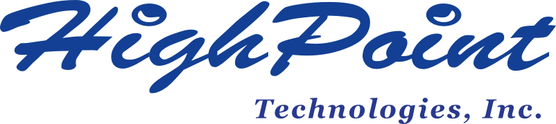 HighPoint Technologies Inc.