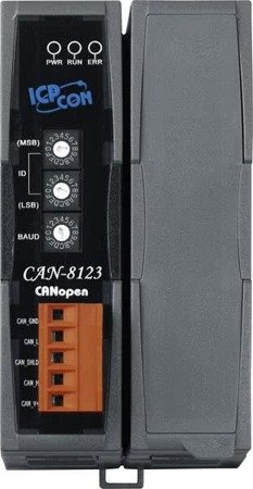 CAN-8123-G