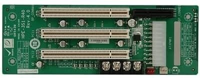 Magistrala PCI/PICOe – HPE-3S1-RS