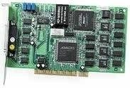 ADLINK PCI-9118HG/L Drivers PC